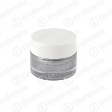 Crema argento per ceralacca