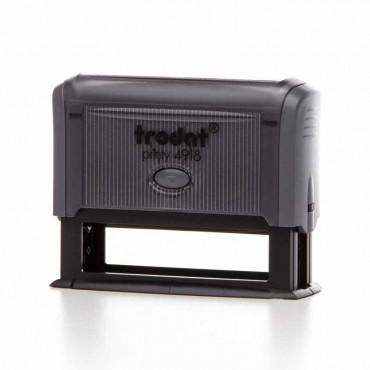 Timbro Trodat Printy 4918 - mm 75x15