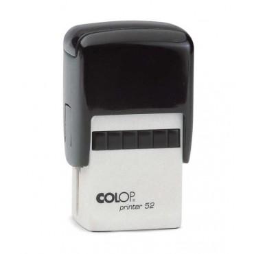 Timbro Colop Printer 52 - mm 30x20