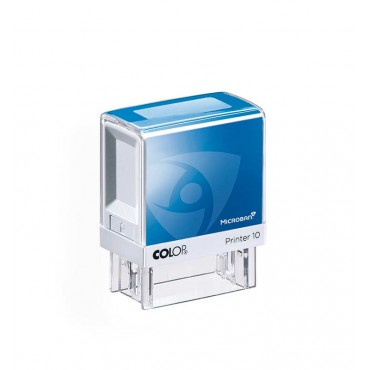 Colop Microban 10 - mm 27x10