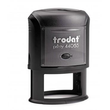 Timbro Trodat Printy 44055 - mm 55x35