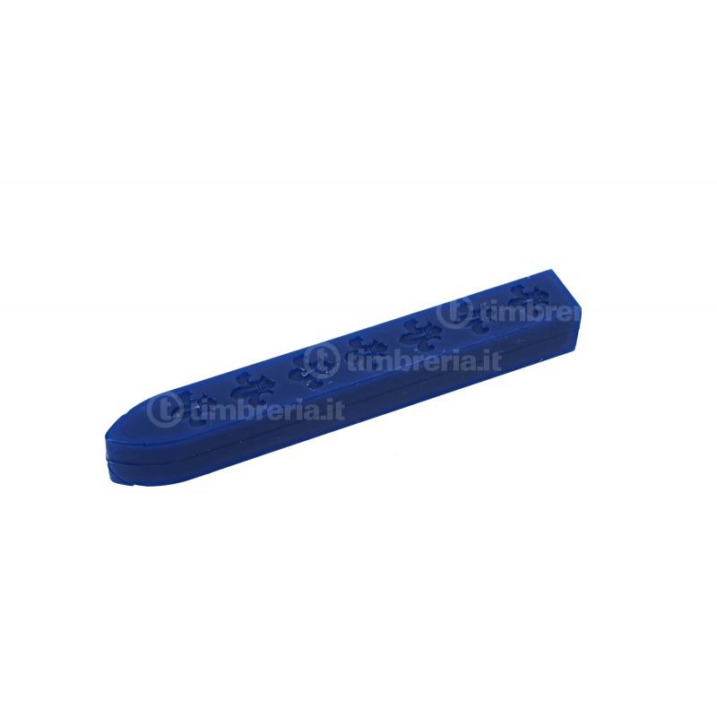 Stecca Ceralacca Blu