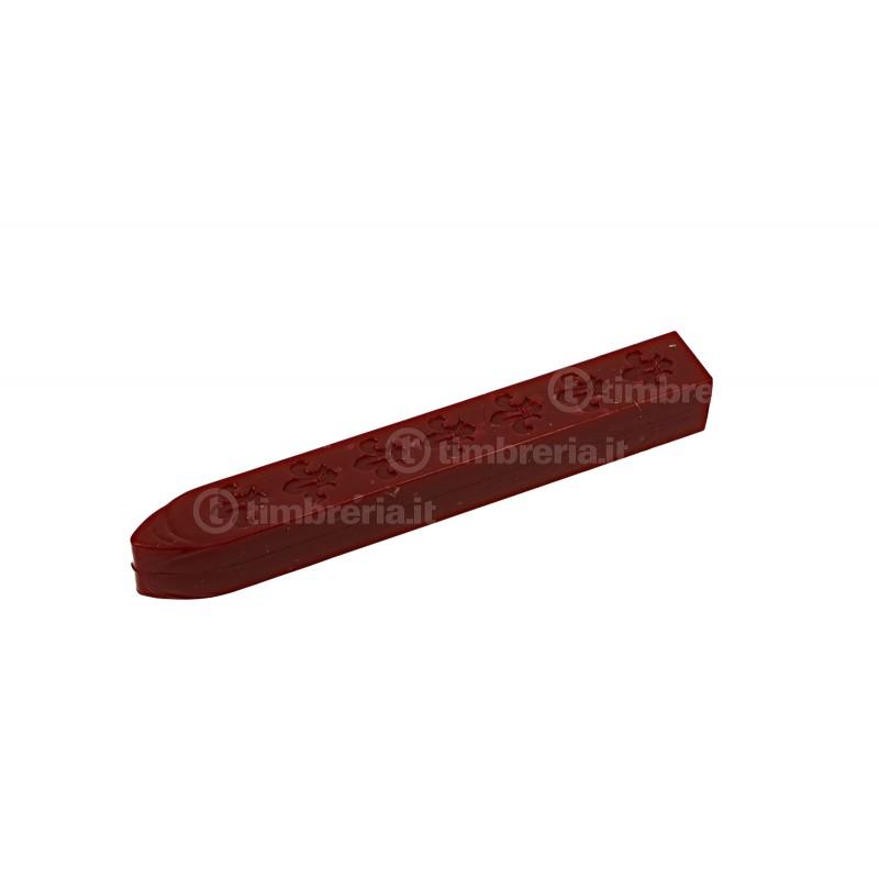 Stecca Ceralacca Rosso Scuro