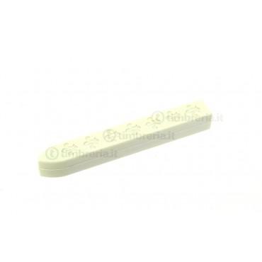 Stecca Ceralacca Bianco sporco