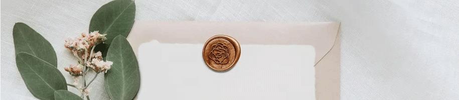 Ceralacca italiana Extrafine per sigilli in vari colori | Timbreria