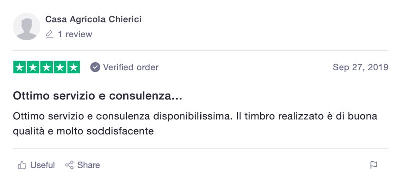 recensione-timbreria.png