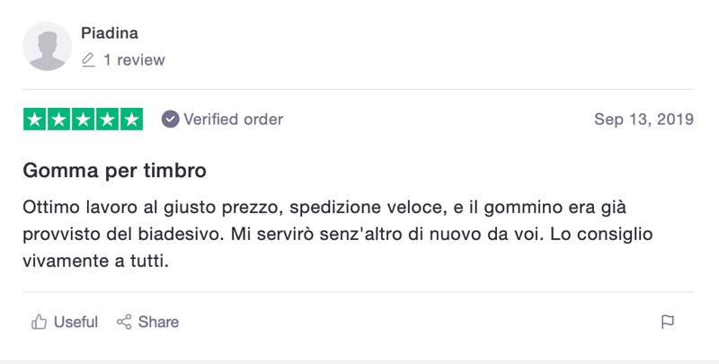 recensione-timbreria_.png